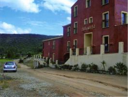 Foto 7 SARDINIEN: EINE EREIGNISVOLLE WELT!!!! - Apartments im Aparthotel Stella dell'est