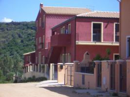 SARDINIENS WILDE PFERDE - Apartments im Aparthotel Stella dell'est