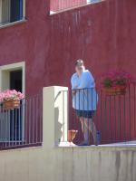 Foto 2 SARDINIENS WILDE PFERDE - Apartments im Aparthotel Stella dell'est