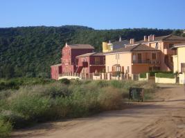 Foto 5 SARDINIENS WILDE PFERDE - Apartments im Aparthotel Stella dell'est