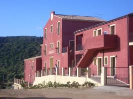 Foto 7 SARDINIENS WILDE PFERDE - Apartments im Aparthotel Stella dell'est