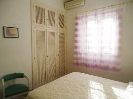 Eheschlafzimmer 2