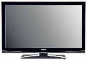 SCHNÄPPCHEN: Full HD 32'' FINLUX TV