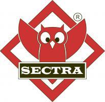 SECTRA - Sicherheitssysteme - einmalige CHANCE im Zukunftsmarkt SICHERHEIT !