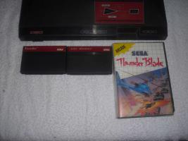 Foto 4 SEGA Spielkonsole Preis inkl. Versand