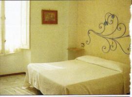 Foto 8 SEHENSWÜRDIGKEITEN IN OLIENA - Aparthotel Stella dell'est