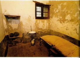 Foto 10 SEHENSWÜRDIGKEITEN IN ORISTANO - Apartments im Aparthotel Stella dell'est