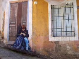 Foto 2 SEHENSWÜRDIGKEITEN IN DER PROVINZ OLBIA-TEMPIO - Apartments im Aparthotel Stella dell'est