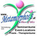 SEMINARRAUM / GRUPPENRAUM / LOCATION f. Events, Workshops, etc.