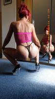 Foto 2 **SEXY TIROLERIN**lass mich DEIN erotisches ABENTEUER sein!