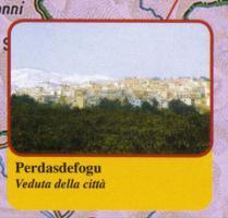 Foto 8 SINISCOLA - Apartments im Aparthotel Stella dell'est