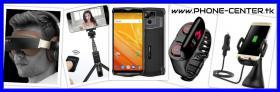 SMARTPHONES & Accessories bis 80% billiger