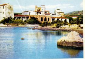 Foto 3 SOZIOLINGUISTISCHER STATUS - Aparthotel Stella dell'est