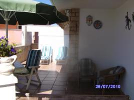 Foto 3 SPANIEN/Vinaròs Gemütliches Appartement am Meer, bei deutscher