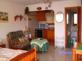 Foto 4 SPANIEN/Vinaròs Gemütliches Appartement am Meer, bei deutscher
