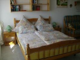Foto 5 SPANIEN/Vinaròs Gemütliches Appartement am Meer, bei deutscher