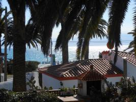 Foto 2 SPANIEN/Vinaròs Gemütliches Appartement am Meer, bei deutscher Familie