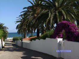 Foto 7 SPANIEN/Vinaròs Gemütliches Appartement am Meer, bei deutscher Familie