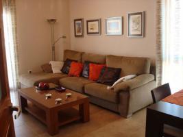 Foto 2 SPANIEN!!!Ferienhaus am Strand mit privat Pool 5%Frühbuchungsrabatt