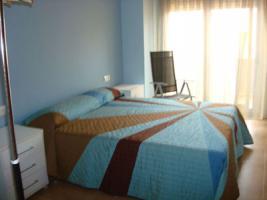 Foto 9 SPANIEN!!!Ferienhaus am Strand mit privat Pool 5%Frühbuchungsrabatt