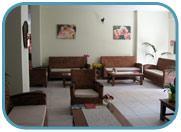 Foto 10 SPORT - Aparthotel Stella dell'est