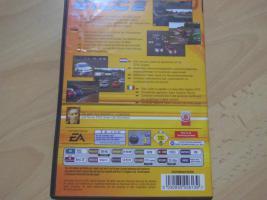 Foto 2 STCC 2 - Swedish Touring Car Championship - PC CD-ROM