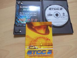 Foto 3 STCC 2 - Swedish Touring Car Championship - PC CD-ROM