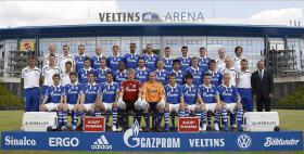 Schalke04,Wellness,Erfolg,Ernährung,Diät,Herbalife,Fitness,Sport,Abneh