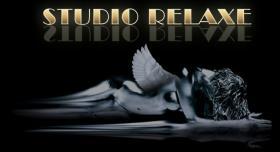 STUDIO RELAXE  !!!! DIE HEISSESTEN GIRL´S IN WIEN!!!NATURSERVICE!!! AUCH HAUS- UND HOTELBESUCHE!