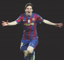 Messi,Wellness,Erfolg,Ernährung,Diät,Herbalife,Fitness,Sport,Abnehmen