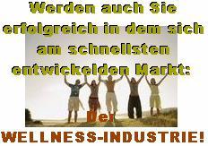 Wellness,Erfolg,Ernährung, Diät, Job, Herbalife, Fitness, Sport, Abneh