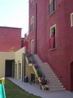 Foto 2 SUELLI - Apartments im Aparthotel Stella dell'est