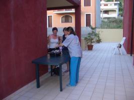 Foto 8 SUELLI - Apartments im Aparthotel Stella dell'est
