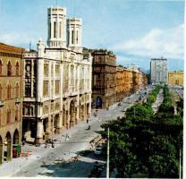 Foto 10 SUELLI - Apartments im Aparthotel Stella dell'est