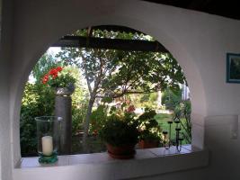 Foto 6 SÜDLICHE WEINSTRASSE   -   Ferienappartement -Tel. 06323 / 6721