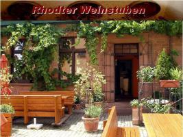 Foto 17 SÜDLICHE WEINSTRASSE   -   Ferienappartement -Tel. 06323 / 6721