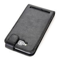 Samsung Ativ S Hülle kaufen Cover Case PU-Leder
