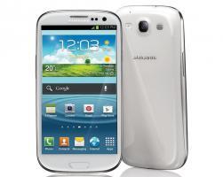 Samsung Galaxy S3 Display Reparatur ORIGINAL >>> in 20 Min <<<
