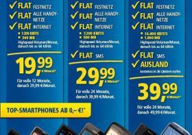 Foto 3 Samsung Galaxy S3  19300! Mit den günstigen 1&1 Tarifen!Der High-End Bestseller von Samsung!!!