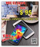 Samsung.Galaxy.S5.Clone