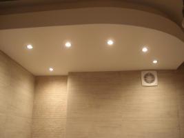 Foto 10 Sanierung, Renovierung