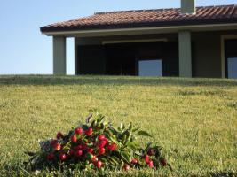 Foto 2 Sardinien Westküste Ferienhaus