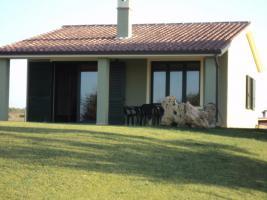 Foto 3 Sardinien Westküste Ferienhaus
