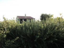 Foto 4 Sardinien Westküste Ferienhaus