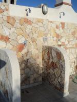 Foto 5 Sardinien Westküste Ferienhaus