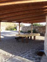 Foto 6 Sardinien Westküste Ferienhaus