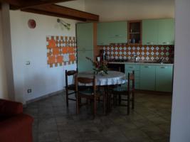 Foto 7 Sardinien Westküste Ferienhaus