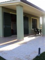 Foto 8 Sardinien Westküste Ferienhaus