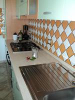 Foto 11 Sardinien Westküste Ferienhaus