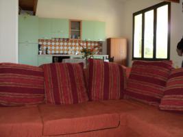 Foto 12 Sardinien Westküste Ferienhaus